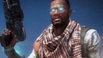 Starhawk: Video Análisis 3DJuegos