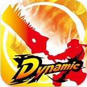 Monster Hunter: Dynamic Hunting iOS