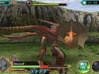 Imagen Monster Hunter: Dynamic Hunting