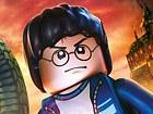 Lego Harry Potter: Años 5-7