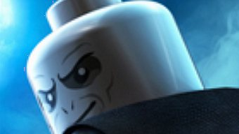 LEGO Harry Potter 2 ya es oficial
