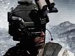 ArmA 3 supera los tres millones de juegos vendidos en todo el mundo