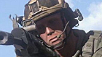 ArmA 3, Marksmen (DLC)