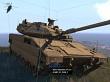 ArmA 3 - Actualizaci�n Eden