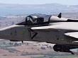 ArmA 3 - Nuevo DLC - Jets