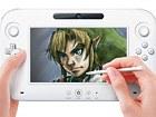 Wii U Impresiones E3 2011