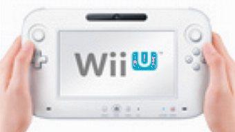 El mando de Wii U solo funciona en la misma habitación de la consola