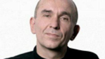 A Peter Molyneux parece no convencerle Wii U