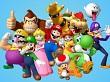 Los jugadores americanos recibir�n una nueva remesa de juegos de Nintendo rebajados