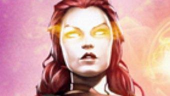 Heroes of Ruin: Impresiones finales
