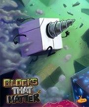 Blocks That Matter