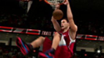 NBA 2K12, Momentus Trailer