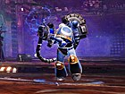 Warhammer 40.000 Kill Team: Gameplay: Masacre