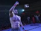 Imagen UFC Undisputed 3 (PS3)