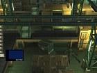 Imagen Vita Metal Gear Solid HD Collection