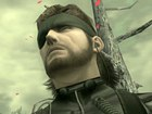 Metal Gear Solid HD Collection: Trailer oficial
