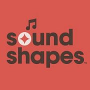 Sound Shapes Vita