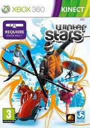 Los Mejores Juegos De Deportes Xbox 360 3djuegos