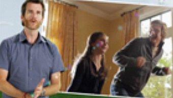 Kinect Sports 2: Trailer de Lanzamiento