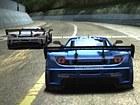 Ridge Racer: Trailer oficial (Japón)