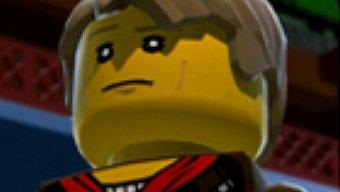LEGO City Undercover: Impresiones jugables exclusivas