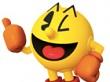 Pac-Man estuvo a punto de formar parte ya de Super Smash Bros. Brawl