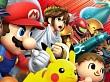 El desarrollo de Smash Bros. en 3DS y Wii U ha concluido con los dos �ltimos luchadores