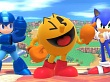 "Toru Iwatani: ""Fue un gran honor ver a Pac Man en Super Smash Bros"""