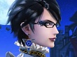 Bayonetta Gets Wicked! (Super Smash Bros.)