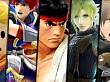 Contenidos Descargables (Super Smash Bros.)