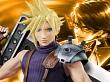 Super Smash Bros. - Opini�n y Gameplay 3DJuegos - Contenidos descargables