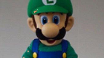 Luigi's Mansion 2, ScareScraper
