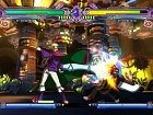 Blazblue Continuum Shift Extend - Xbox 360