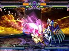 Blazblue Continuum Shift Extend - Xbox 360