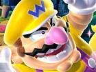 Mario Party 9 Impresiones jugables