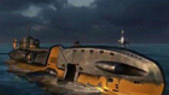 Video Oil Rush, Gameplay Trailer