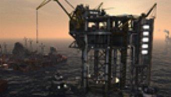 Video Oil Rush, Gameplay: Multijugador