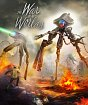The War of the Worlds PS3