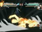 Imagen Naruto: Ninja Storm Generations (Xbox 360)
