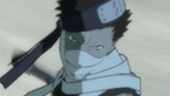 Naruto: Ninja Storm Generations, Haku y Zabuza