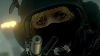 Rainbow Six: Siege comienza su beta cerrada el 24 de septiembre