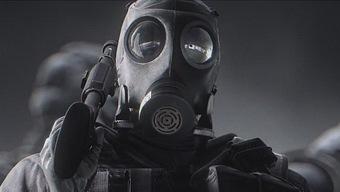 La beta de Rainbow Six: Siege se extiende hasta el 1 de octubre