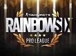 ¡La Rainbow Six Pro League calienta motores! Arranca a finales de mes