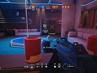 Imagen PC Rainbow Six: Siege