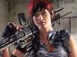 Rainbow Six: Siege - Vídeo Gameplay: Agentes Españoles y Nuevo Mapa