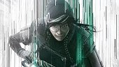 Video Rainbow Six Siege - White Noise: Agente Dokkaebi