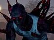 Rainbow Six: Siege - Rainbow Six Siege: Outbreak: Tráiler Gameplay