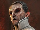 Dishonored: Asesinatos en Movimiento