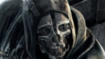 Dishonored, Video Análisis 3DJuegos