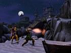 Sims Medieval: Piratas y caballeros